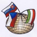 logo setkání