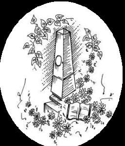 logo-uvod